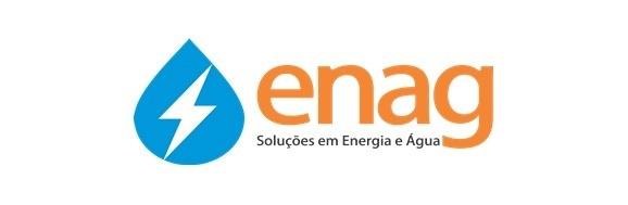 Eletricidade solar residencial onde comprar em barueri